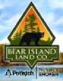 Bear Island Land Co., Inc.