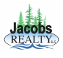 Jacobs Realty