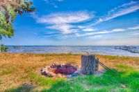 Sugar Sand Beach on Mille Lacs
